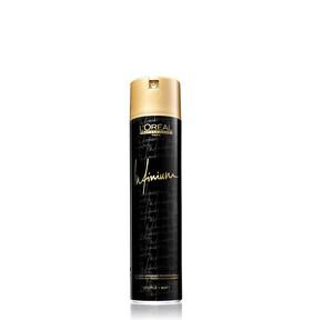 Infinium Hairspray Soft 500ml