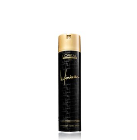 Infinium Hairspray Extreme 500ml